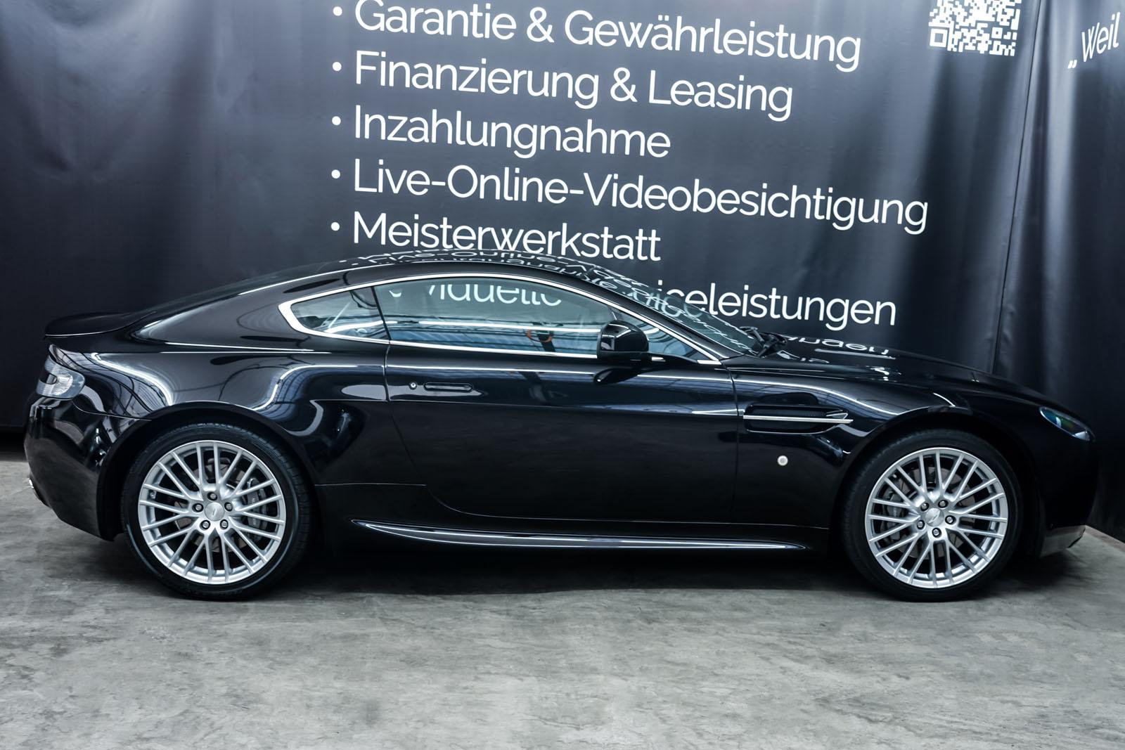 AstonMartin_V8_Vantage_Schwarz_Schwarz_AM-5679_14_w