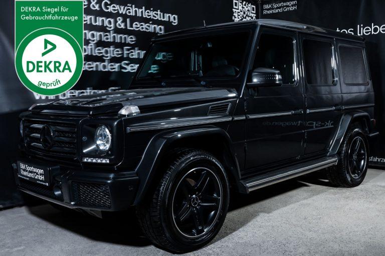 MercedesBenz_G500_Schwarz_Schwarz_MB-6541_Plakette_w