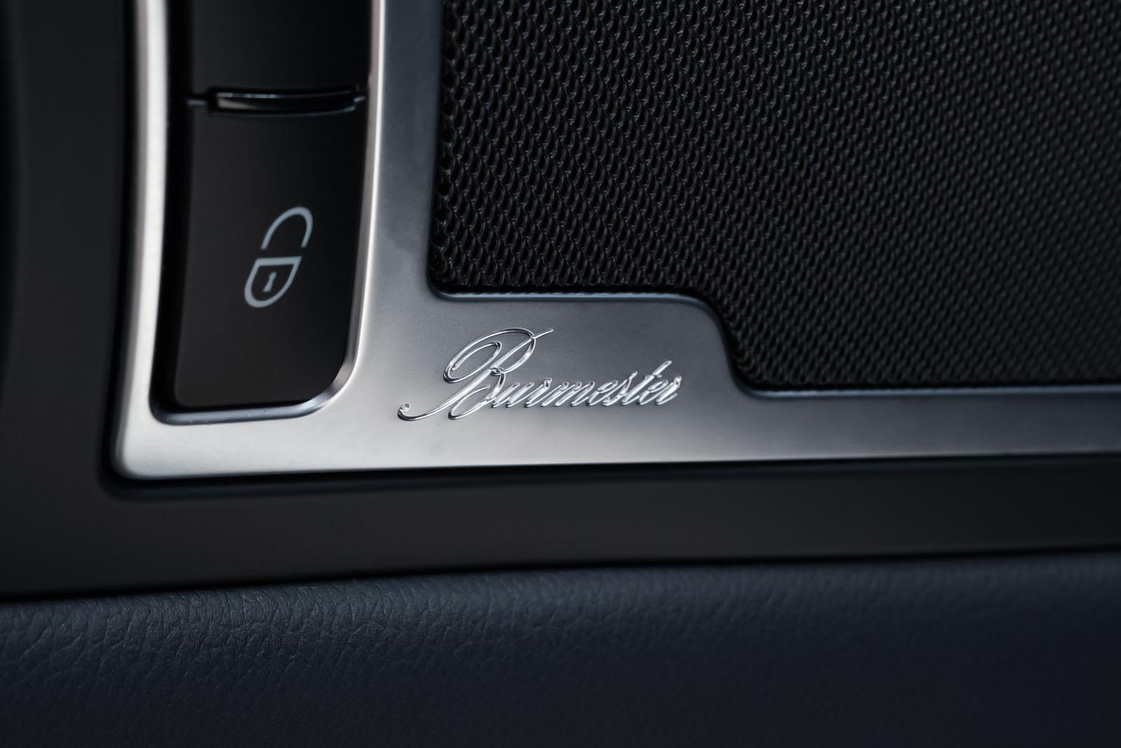 11Mercedes_Benz_AMG_GT_Roadster_Weiss_Schwarz_MB-9710_10_w