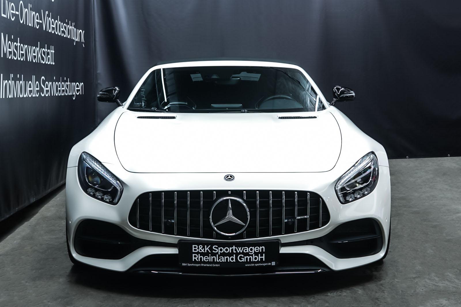 11Mercedes_Benz_AMG_GT_Roadster_Weiss_Schwarz_MB-9710_1_w