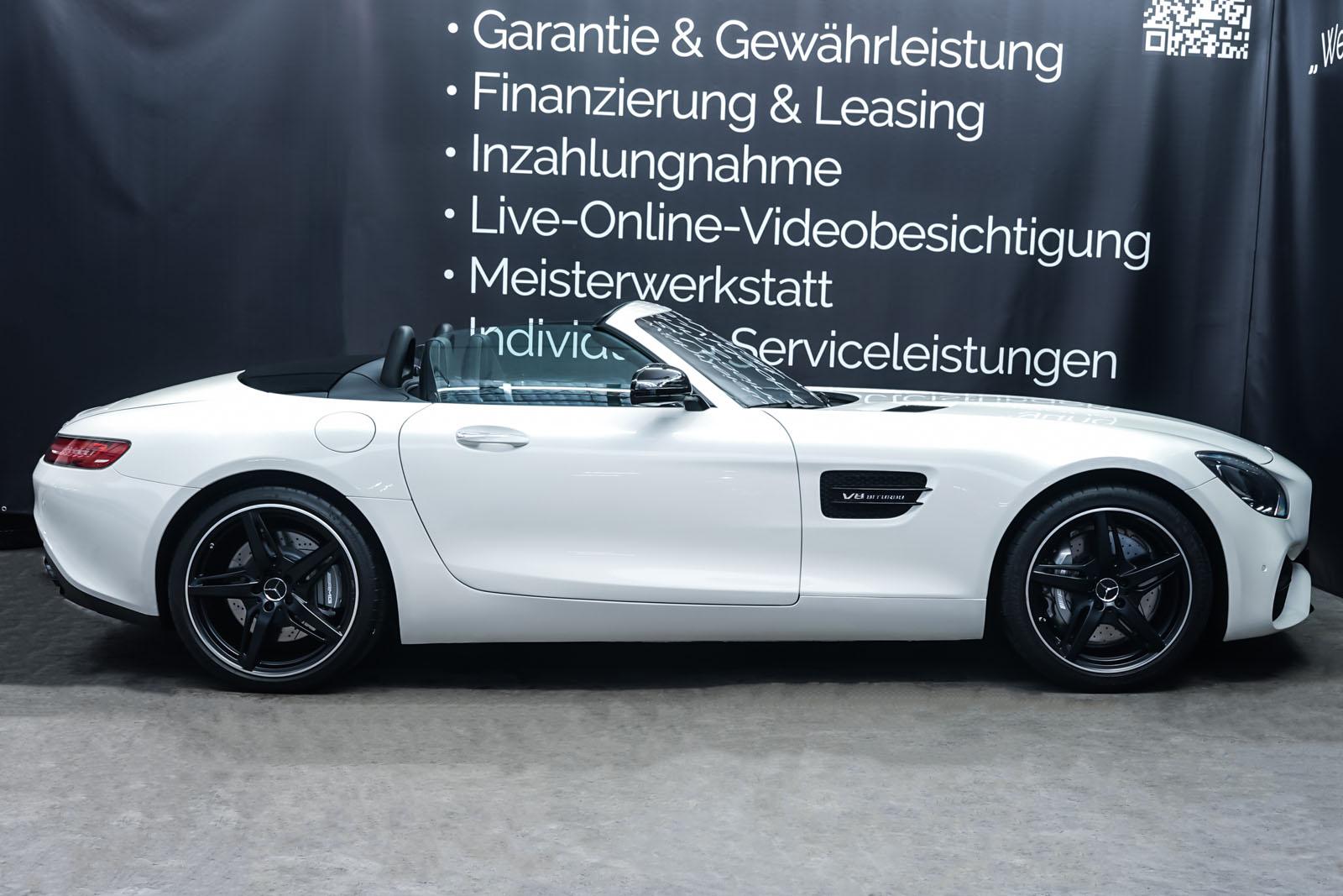 11Mercedes_Benz_AMG_GT_Roadster_Weiss_Schwarz_MB-9710_21_w