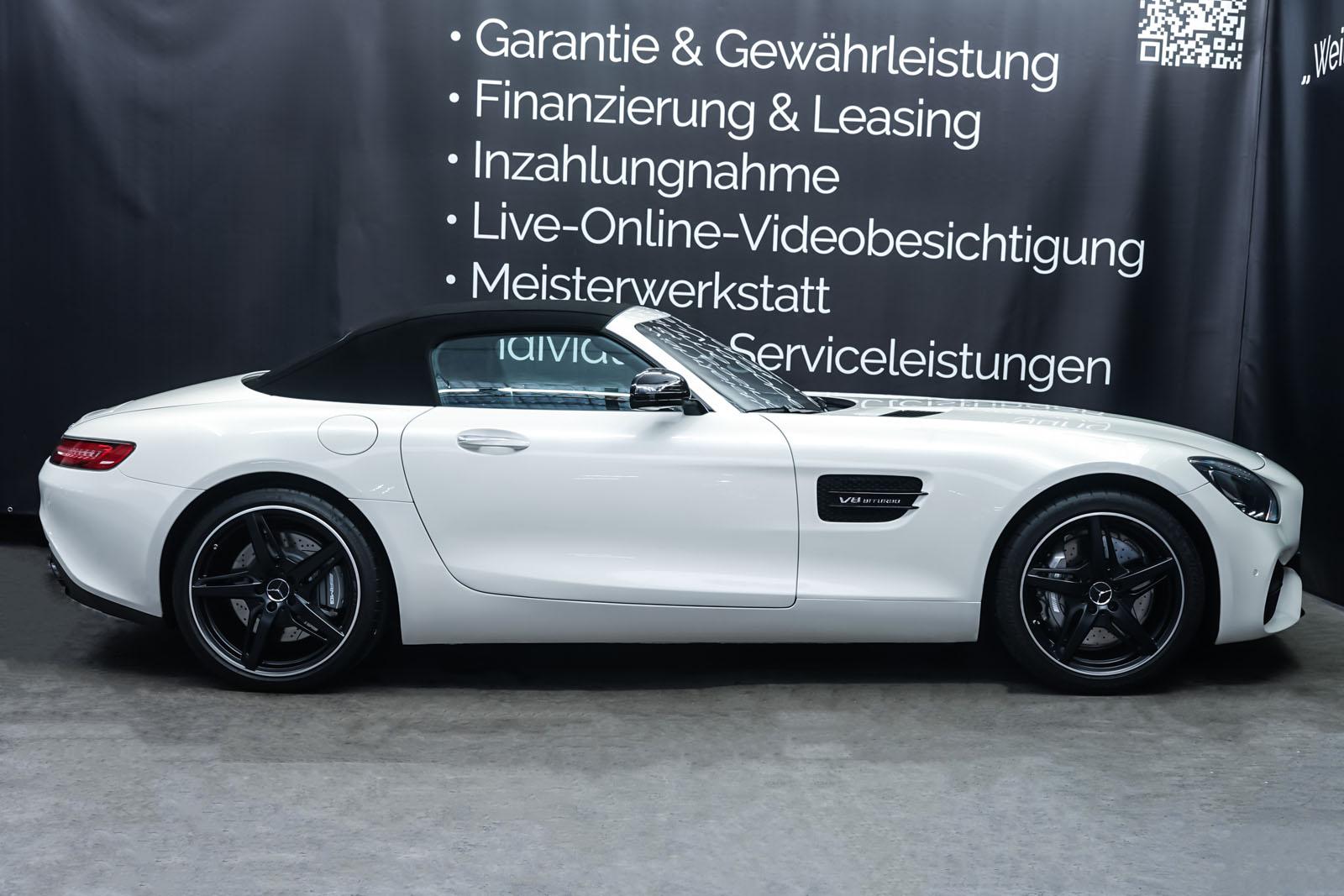 11Mercedes_Benz_AMG_GT_Roadster_Weiss_Schwarz_MB-9710_22_w