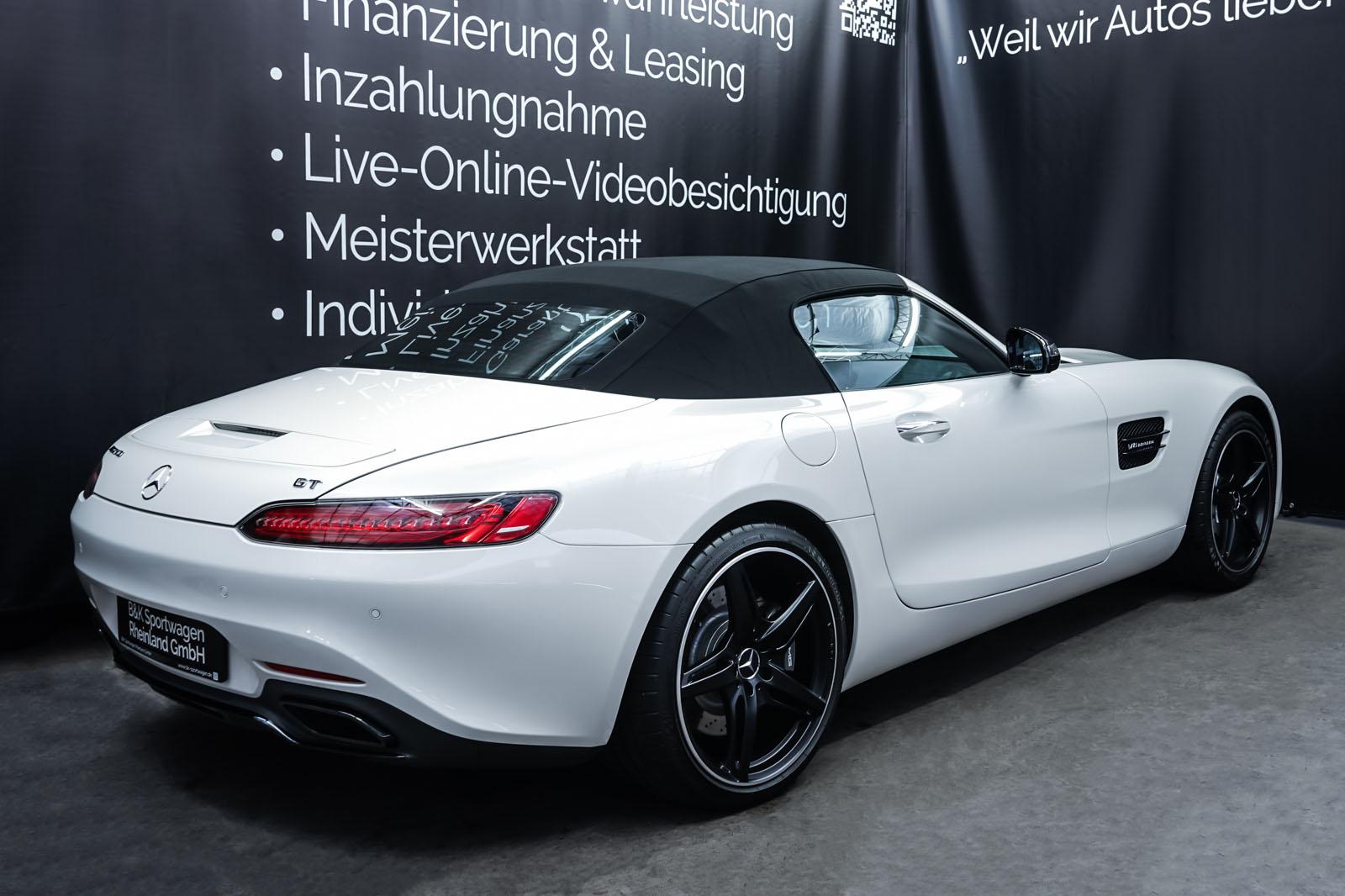 11Mercedes_Benz_AMG_GT_Roadster_Weiss_Schwarz_MB-9710_23_w