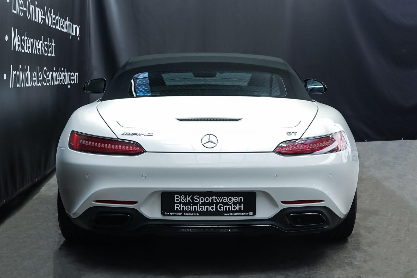11Mercedes_Benz_AMG_GT_Roadster_Weiss_Schwarz_MB-9710_24_w