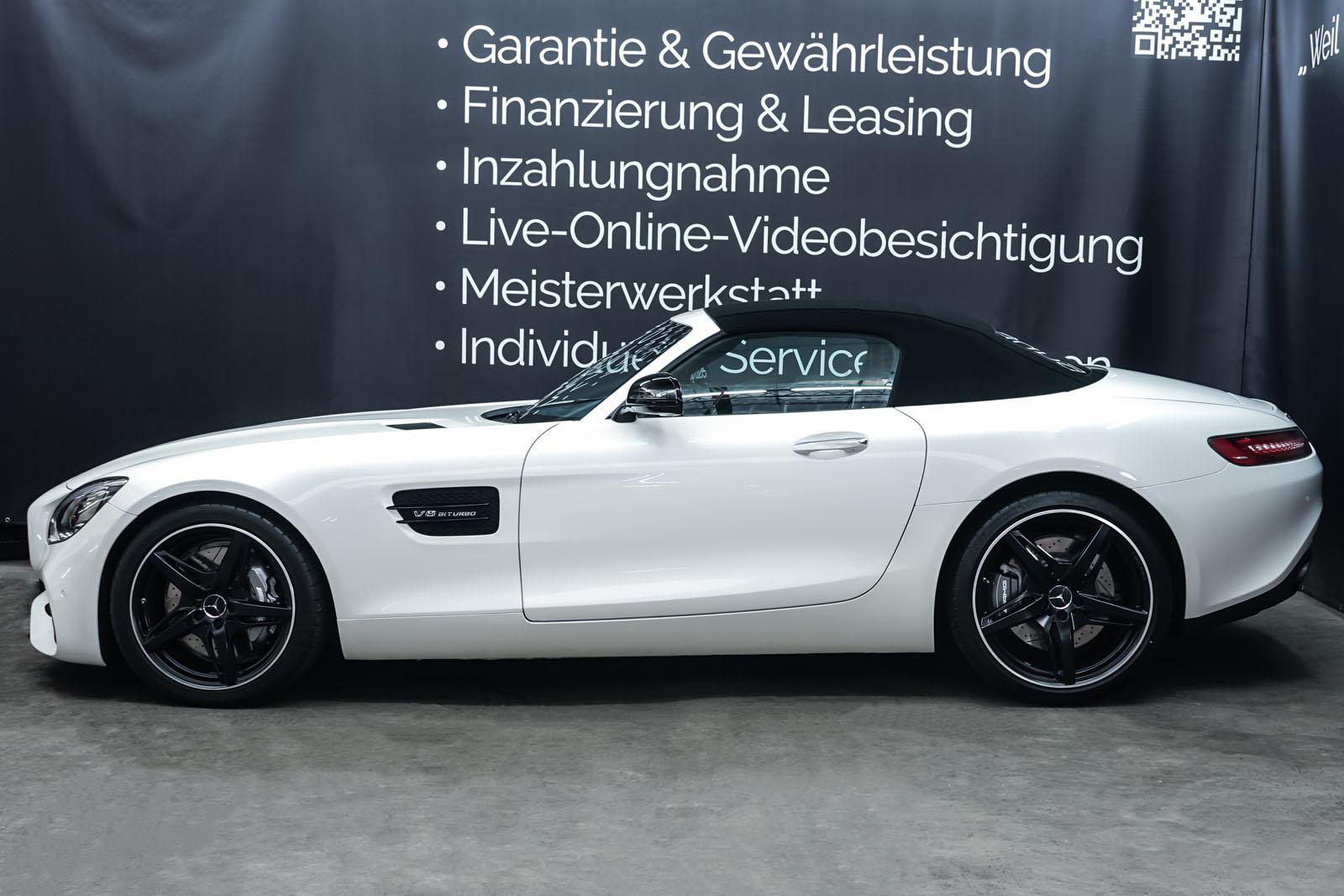 11Mercedes_Benz_AMG_GT_Roadster_Weiss_Schwarz_MB-9710_5_w