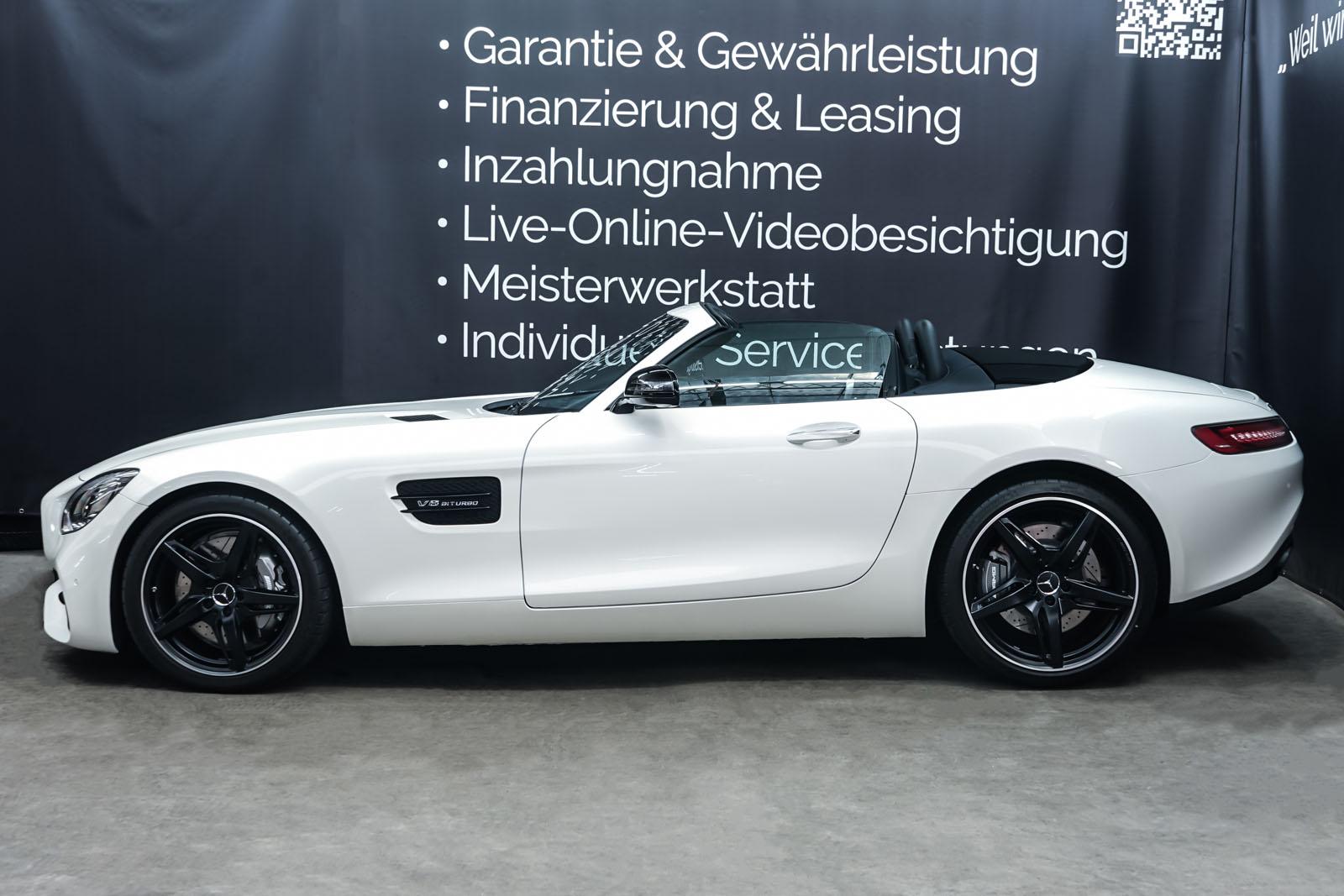 11Mercedes_Benz_AMG_GT_Roadster_Weiss_Schwarz_MB-9710_6_w