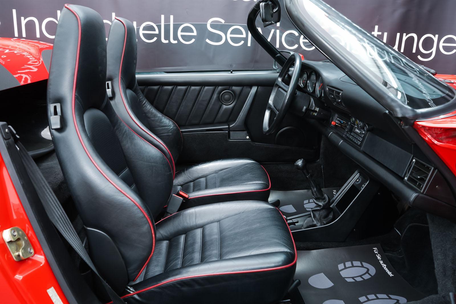 Porsche_911_Speedster_Rot_Schwarz_POR-2352_13_w
