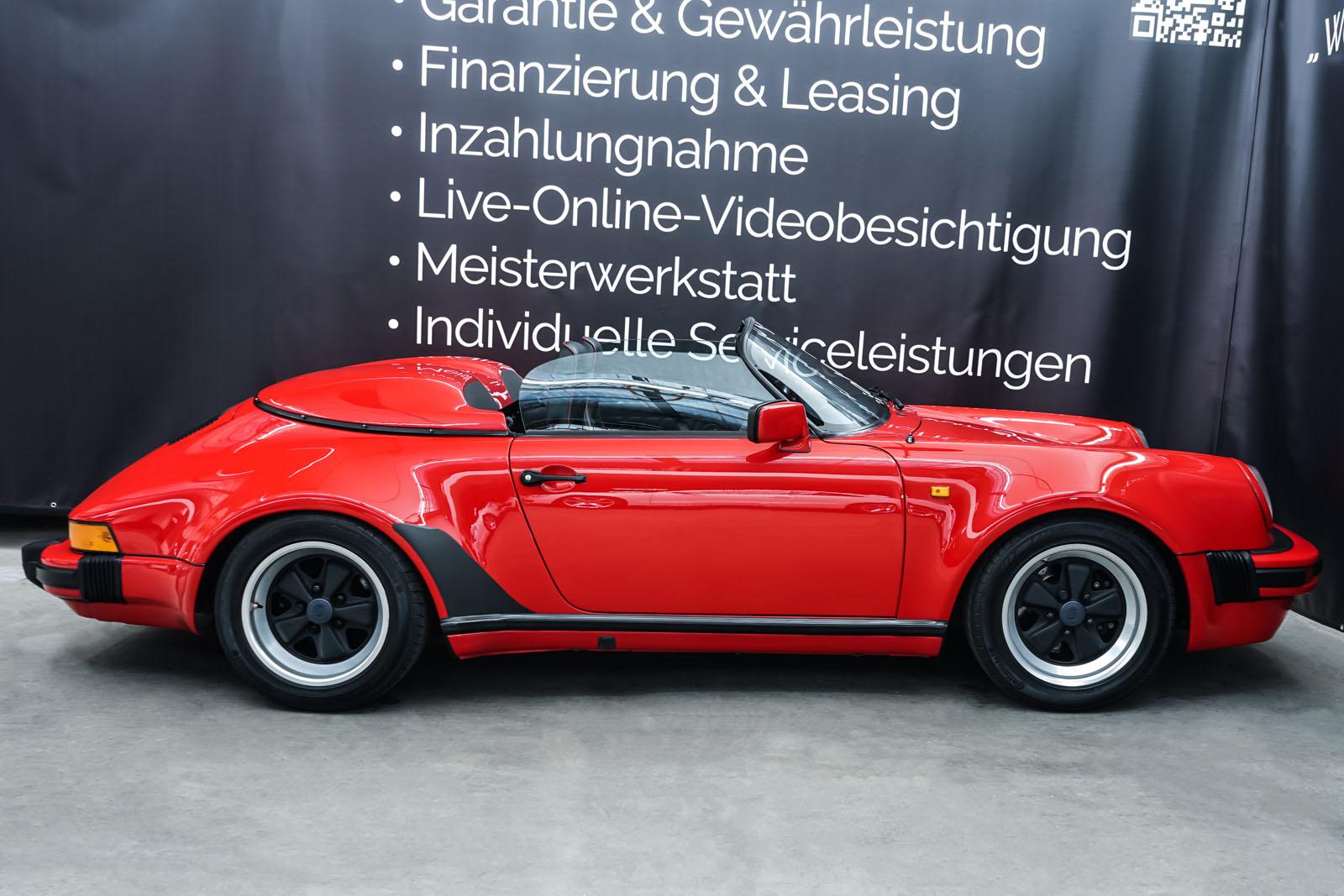 Porsche_911_Speedster_Rot_Schwarz_POR-2352_18_w