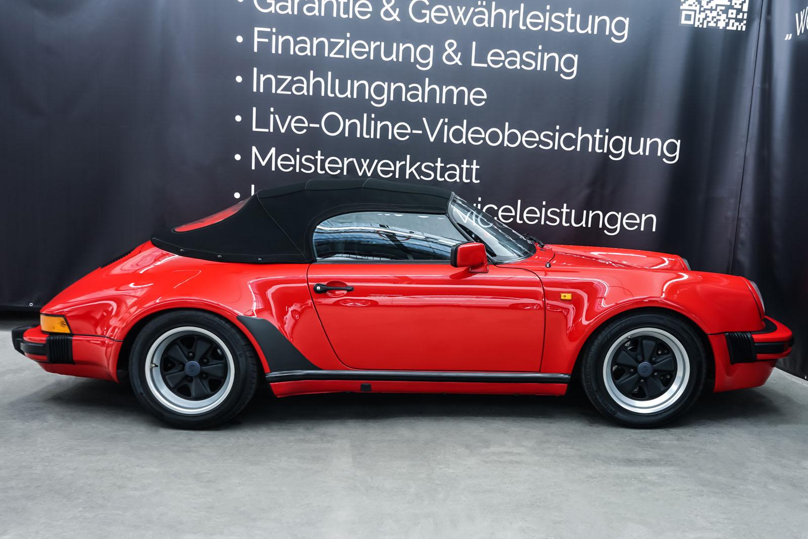 Porsche_911_Speedster_Rot_Schwarz_POR-2352_19_w