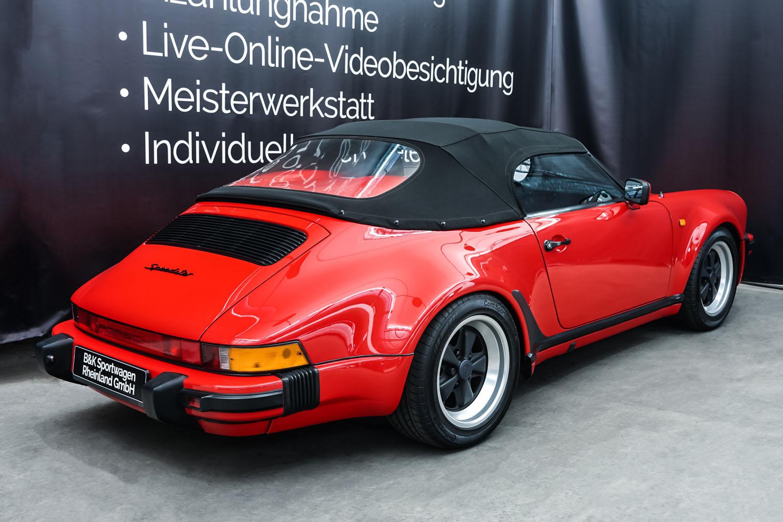 Porsche_911_Speedster_Rot_Schwarz_POR-2352_20_w