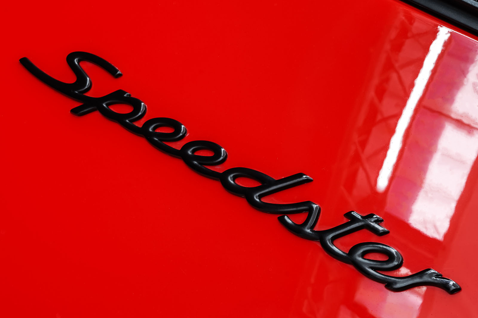 Porsche_911_Speedster_Rot_Schwarz_POR-2352_22_w