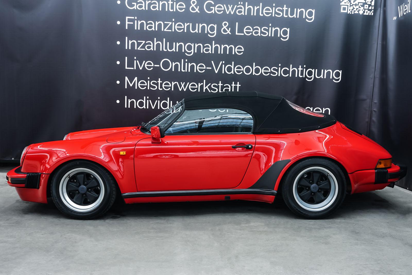 Porsche_911_Speedster_Rot_Schwarz_POR-2352_5_w