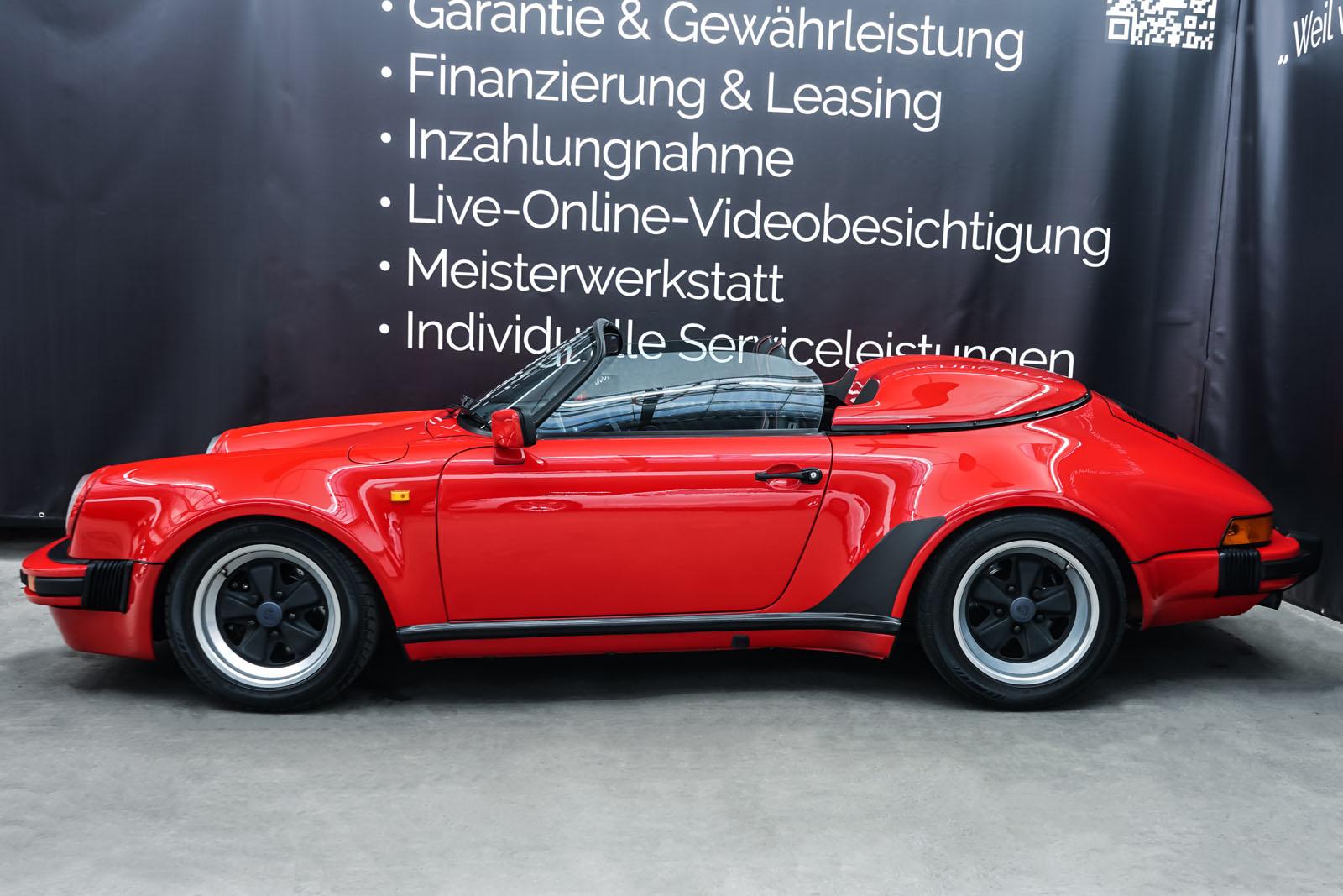 Porsche_911_Speedster_Rot_Schwarz_POR-2352_6_w