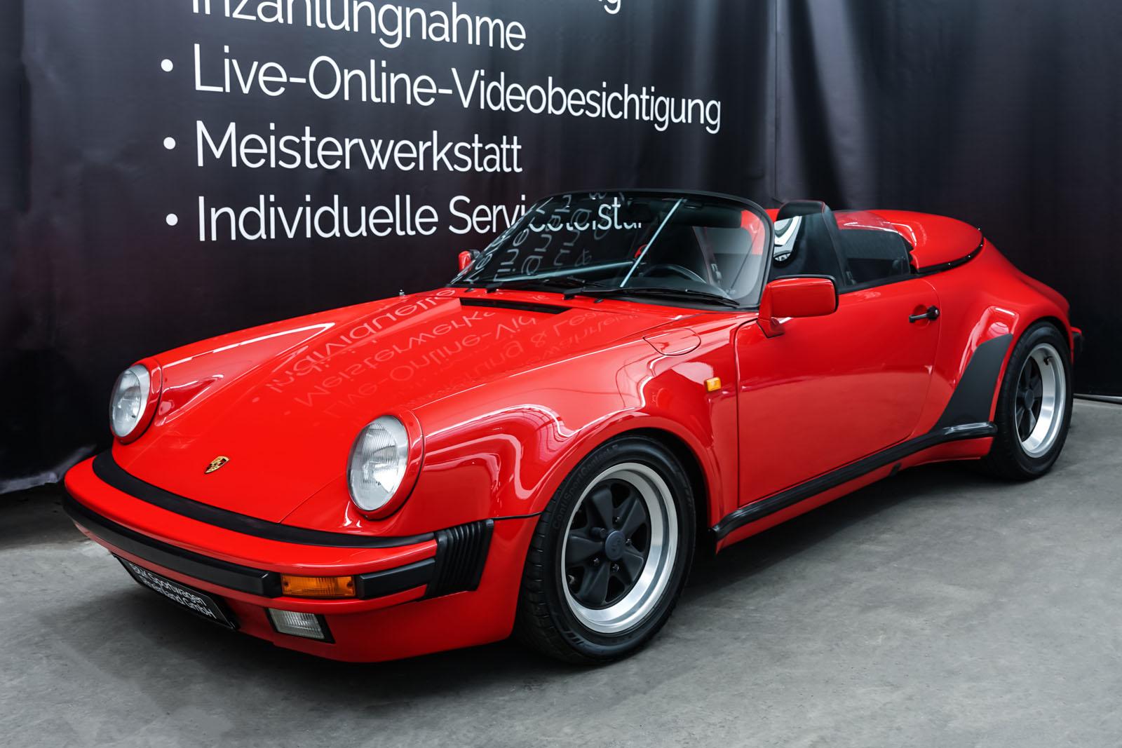 Porsche_911_Speedster_Rot_Schwarz_POR-2352_7_w