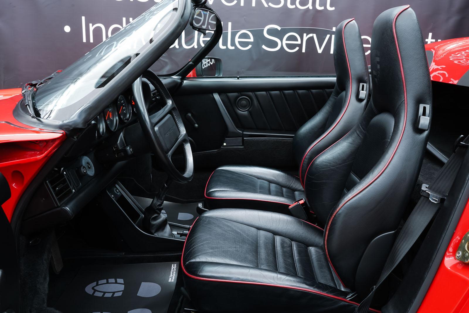Porsche_911_Speedster_Rot_Schwarz_POR-2352_8_w