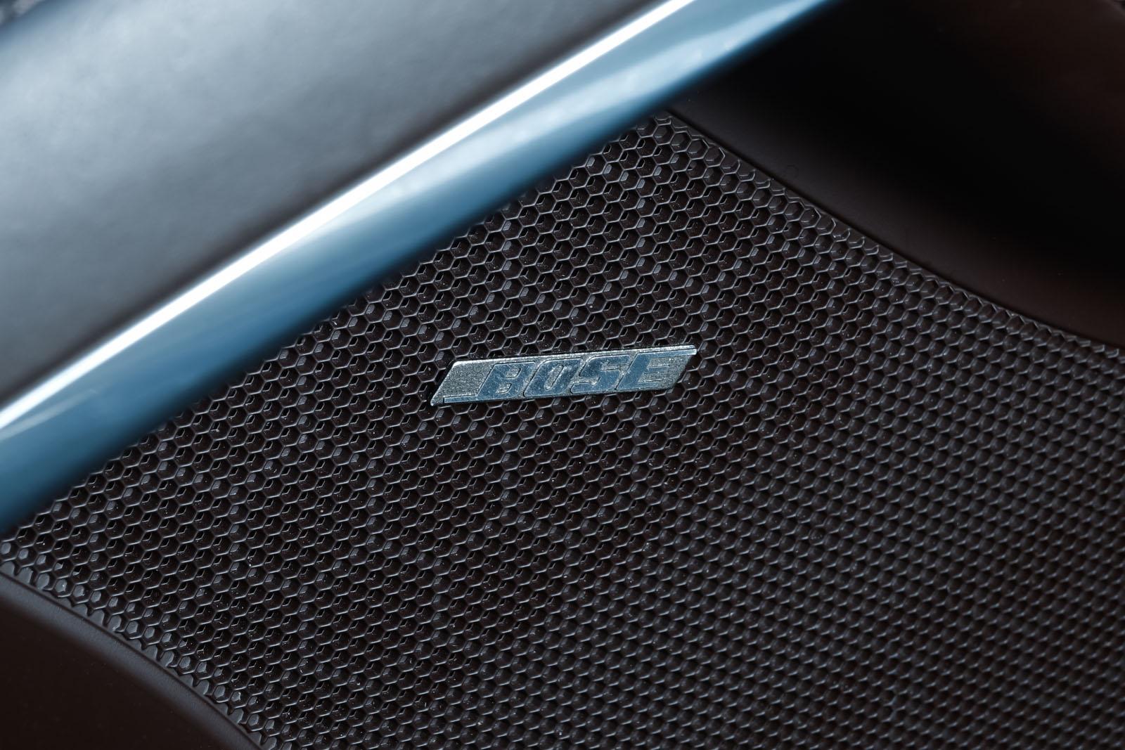 Porsche_991_TurboS_Cabrio_Schwarz_Braun_POR-9733_10_w
