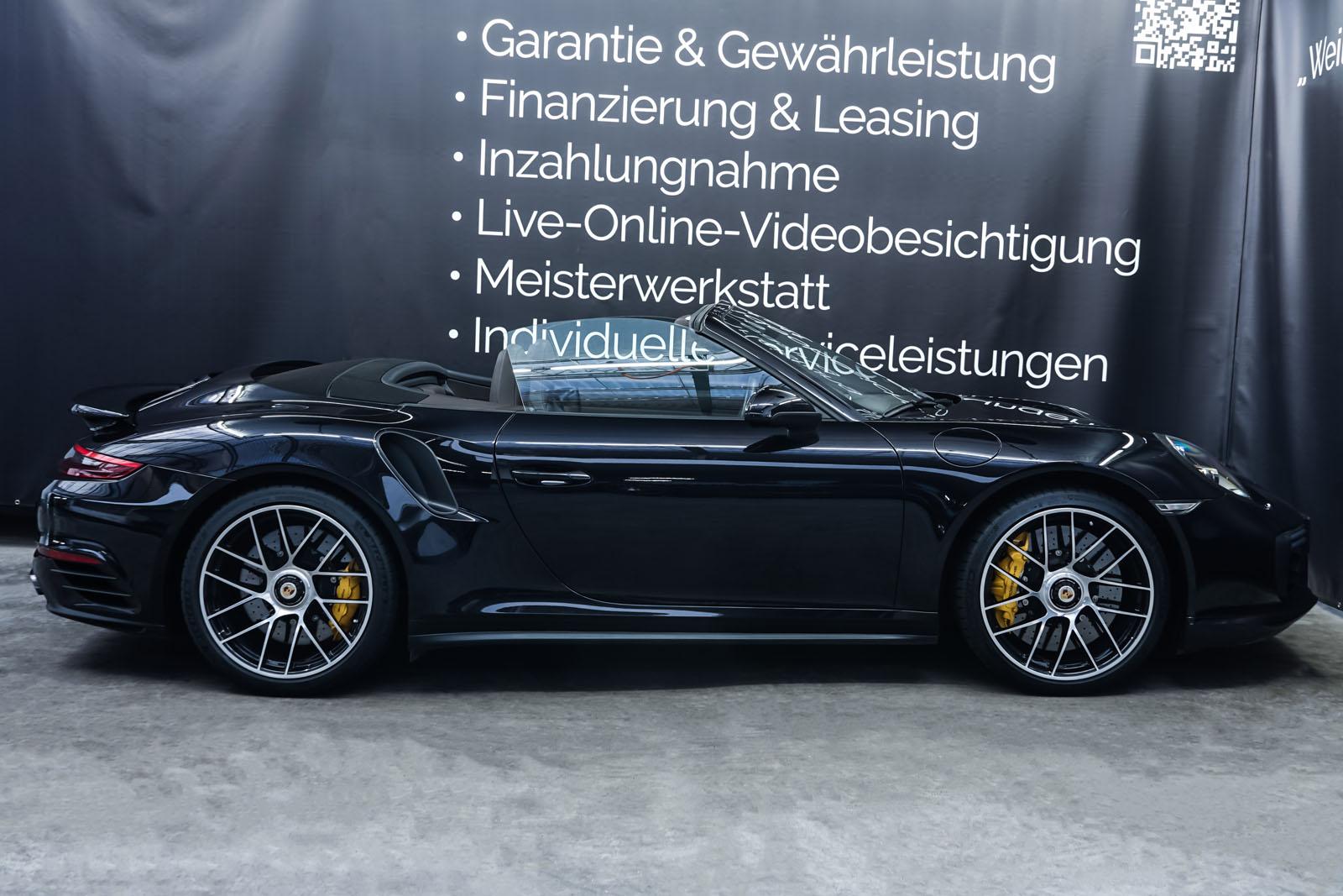 Porsche_991_TurboS_Cabrio_Schwarz_Braun_POR-9733_22_w
