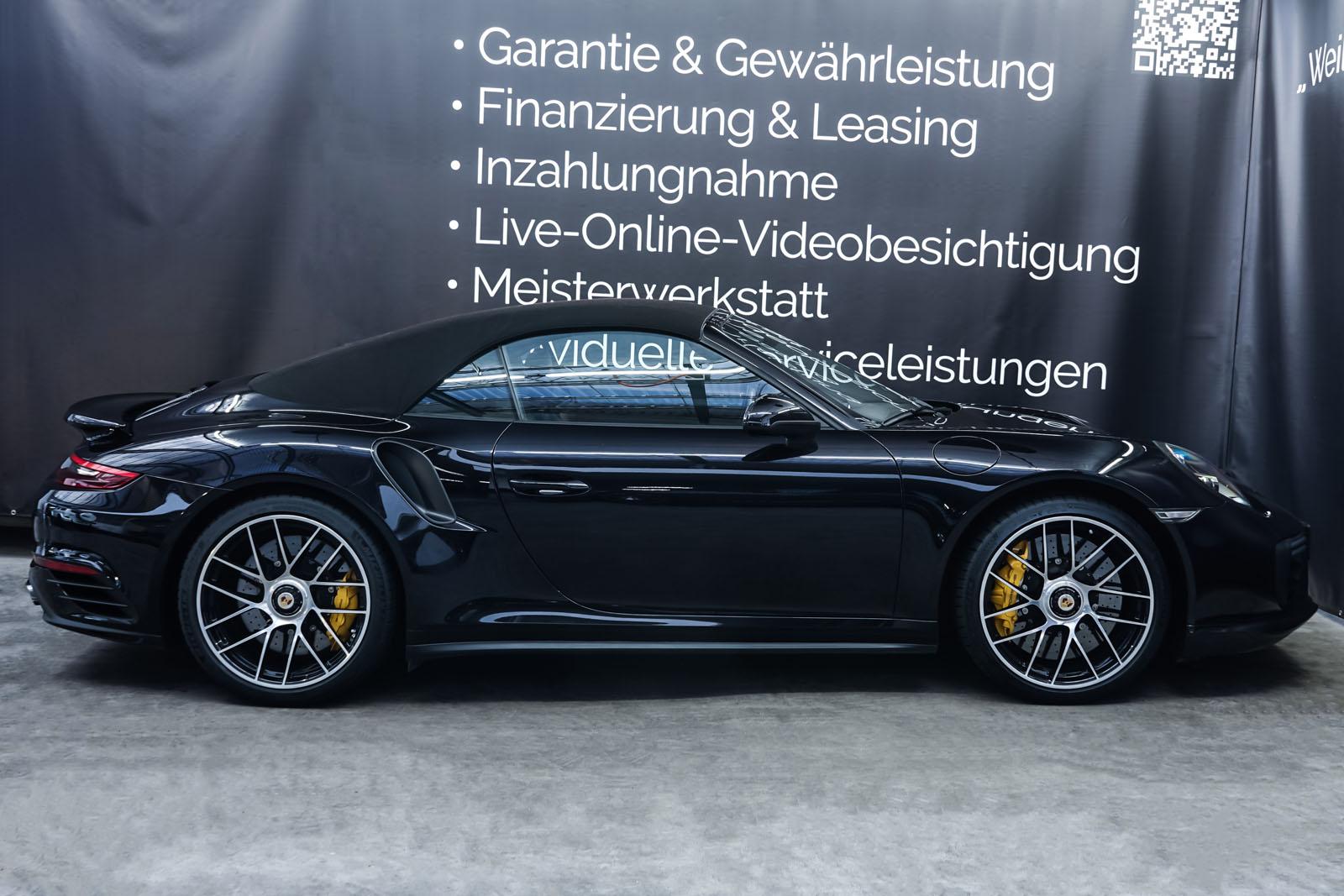 Porsche_991_TurboS_Cabrio_Schwarz_Braun_POR-9733_23_w