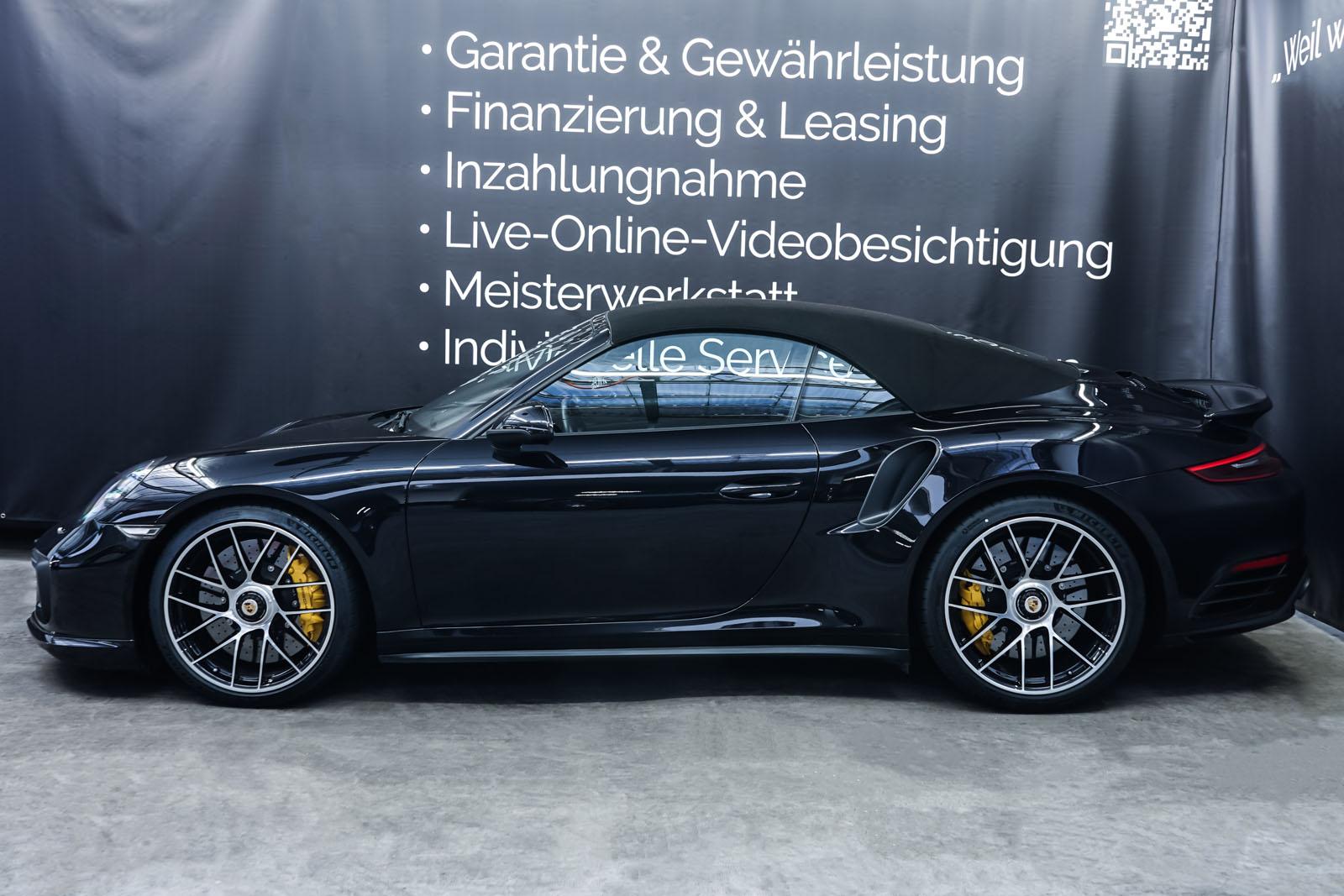 Porsche_991_TurboS_Cabrio_Schwarz_Braun_POR-9733_5_w