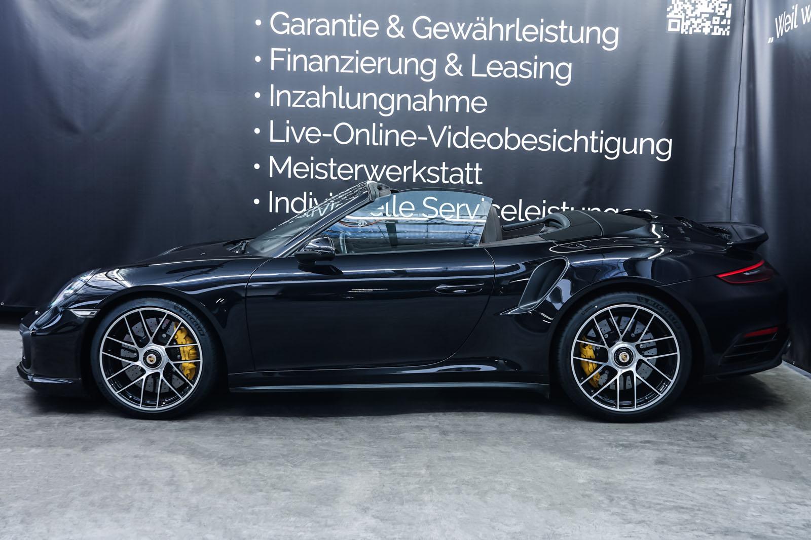 Porsche_991_TurboS_Cabrio_Schwarz_Braun_POR-9733_6_w