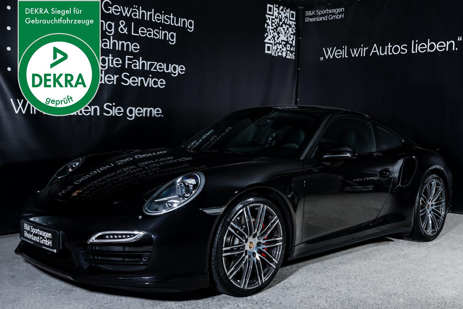 Porsche_991_Turbo_Basaltschwarz_Schwarz_POR-3141_Plakette_w