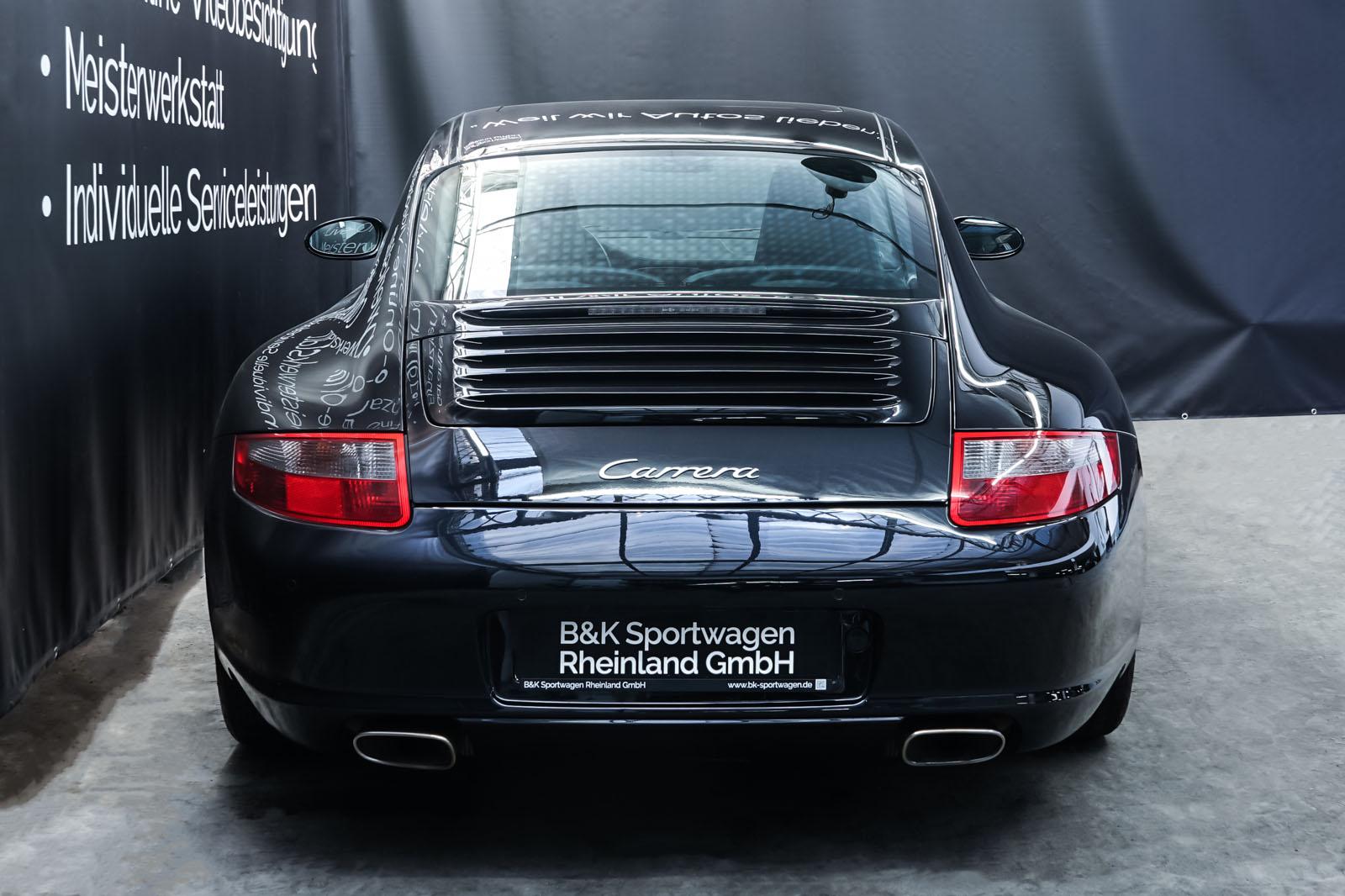 Porsche_997_C2_Schwarz_Schwarz_POR-3384_13_w