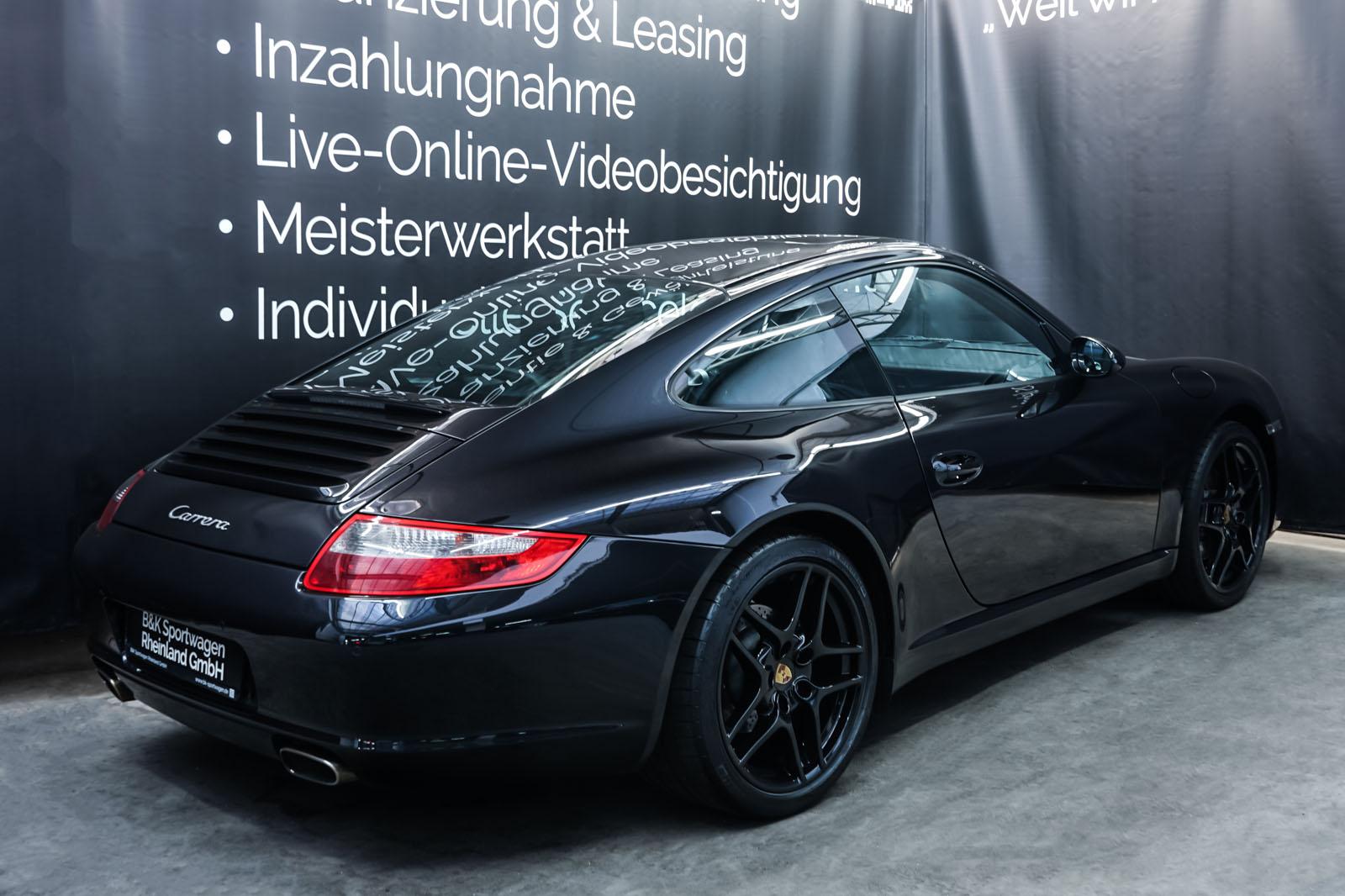 Porsche_997_C2_Schwarz_Schwarz_POR-3384_14_w