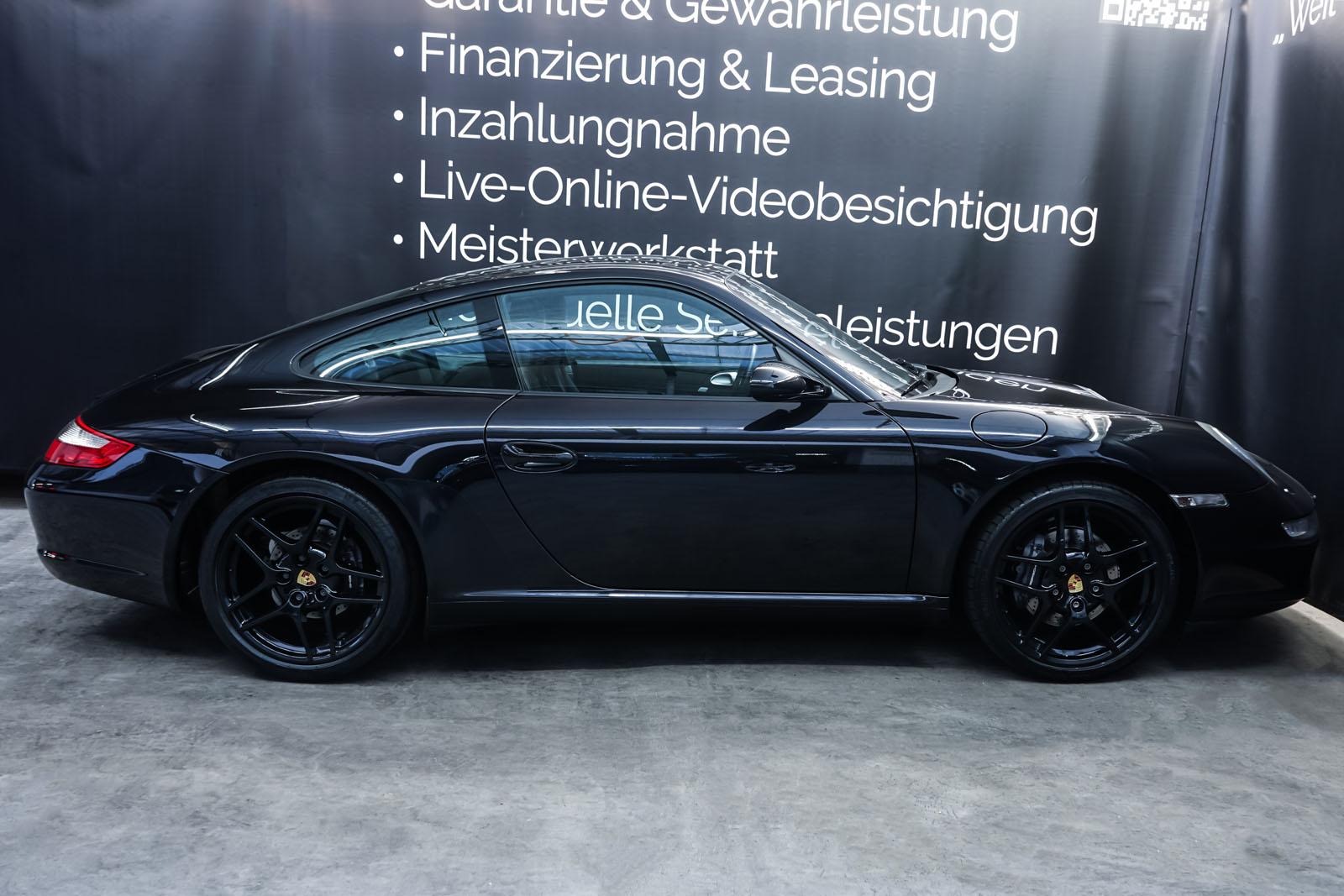 Porsche_997_C2_Schwarz_Schwarz_POR-3384_15_w