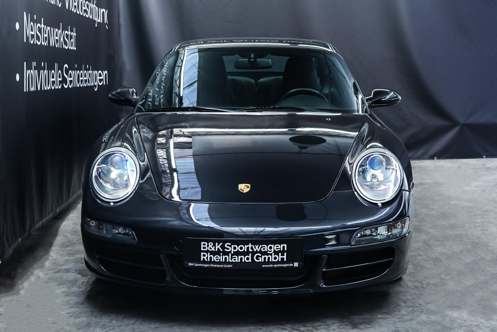 Porsche_997_C2_Schwarz_Schwarz_POR-3384_1_w