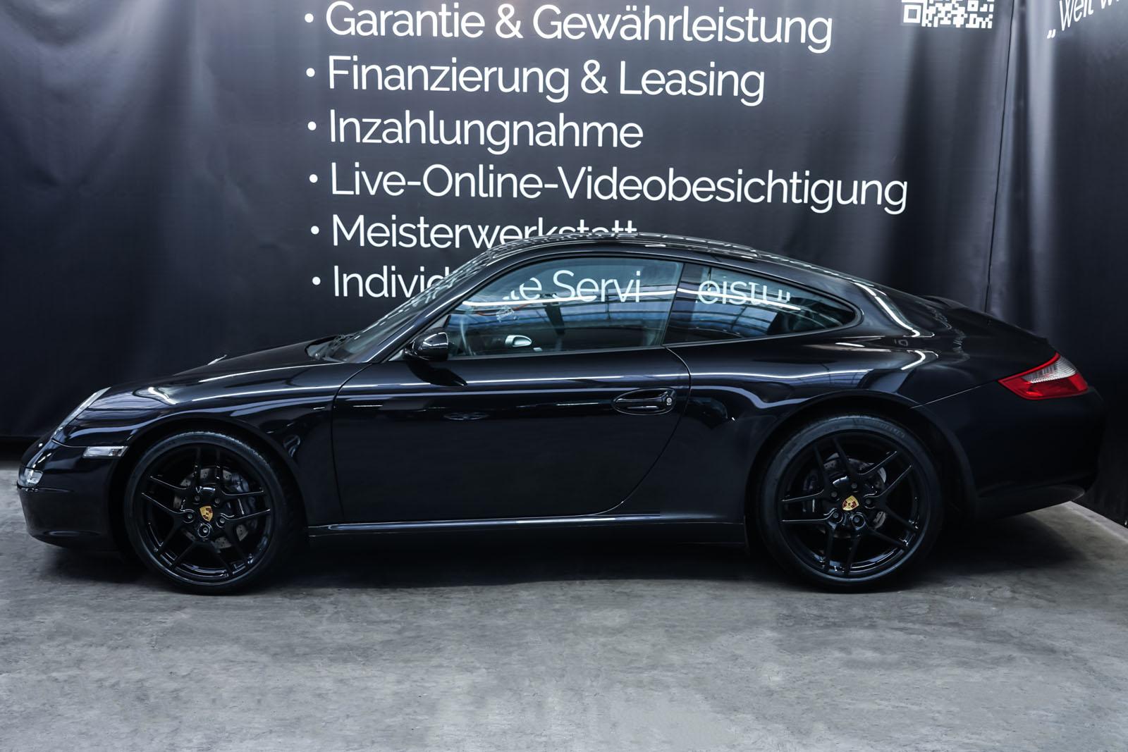 Porsche_997_C2_Schwarz_Schwarz_POR-3384_5_w