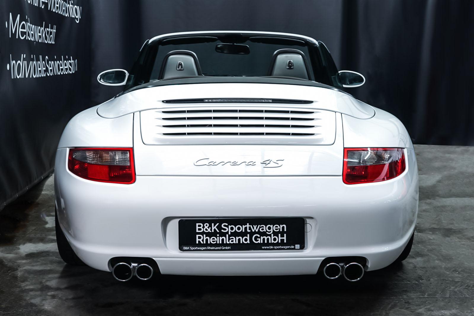 Porsche_997_C4S_Cabrio_Weiß_Braun_POR-4557_18_w