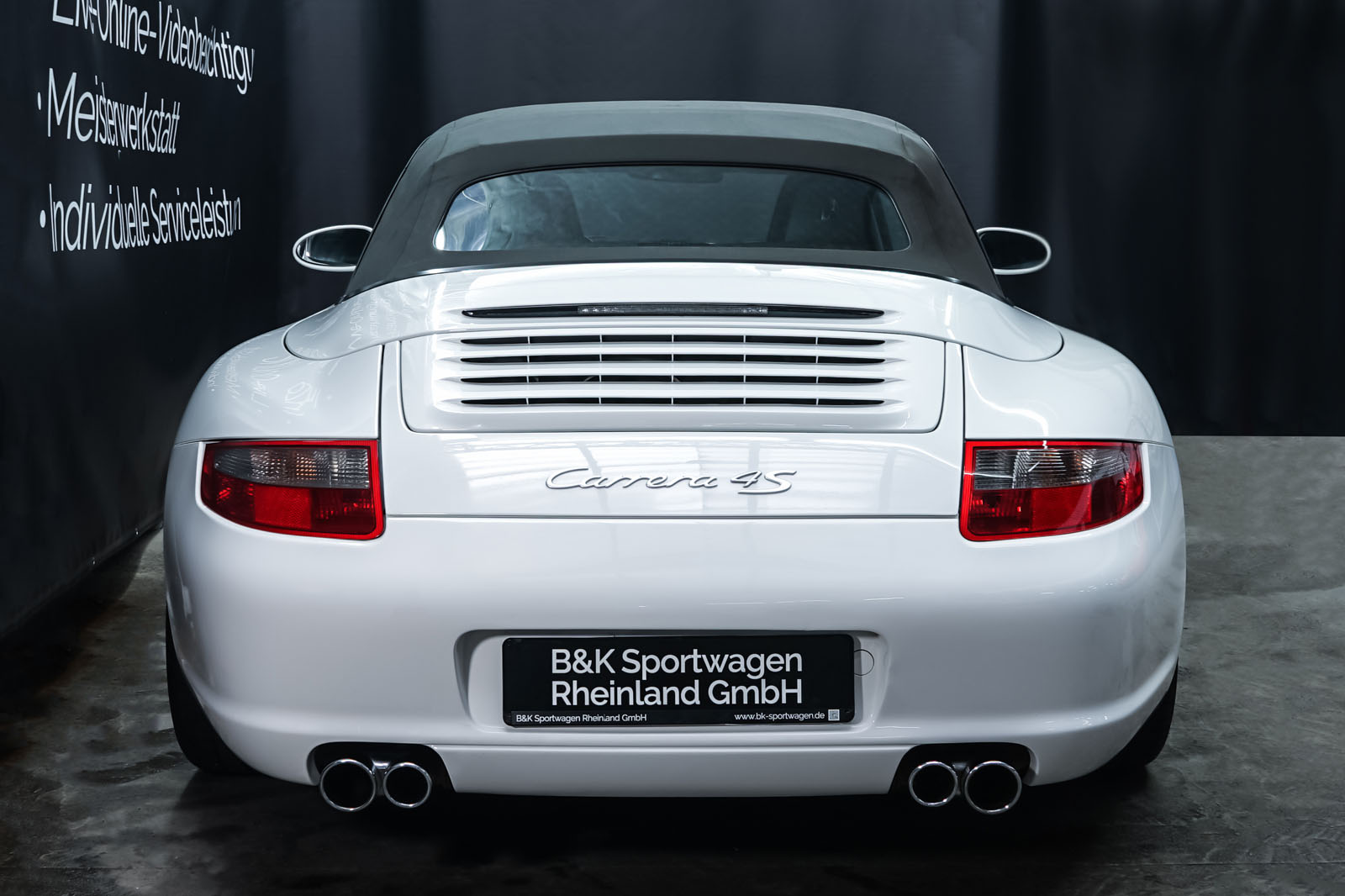 Porsche_997_C4S_Cabrio_Weiß_Braun_POR-4557_23_w