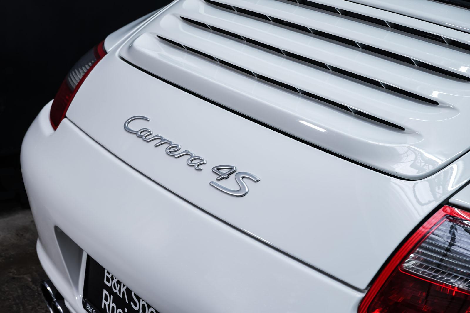 Porsche_997_C4S_Cabrio_Weiß_Braun_POR-4557_24_w