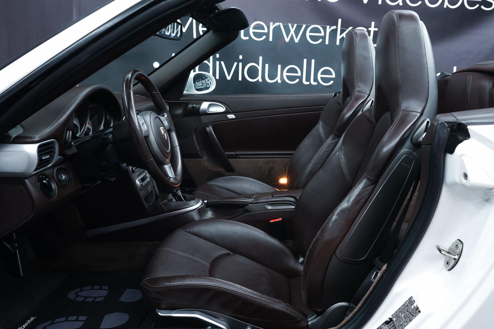 Porsche_997_C4S_Cabrio_Weiß_Braun_POR-4557_8_w