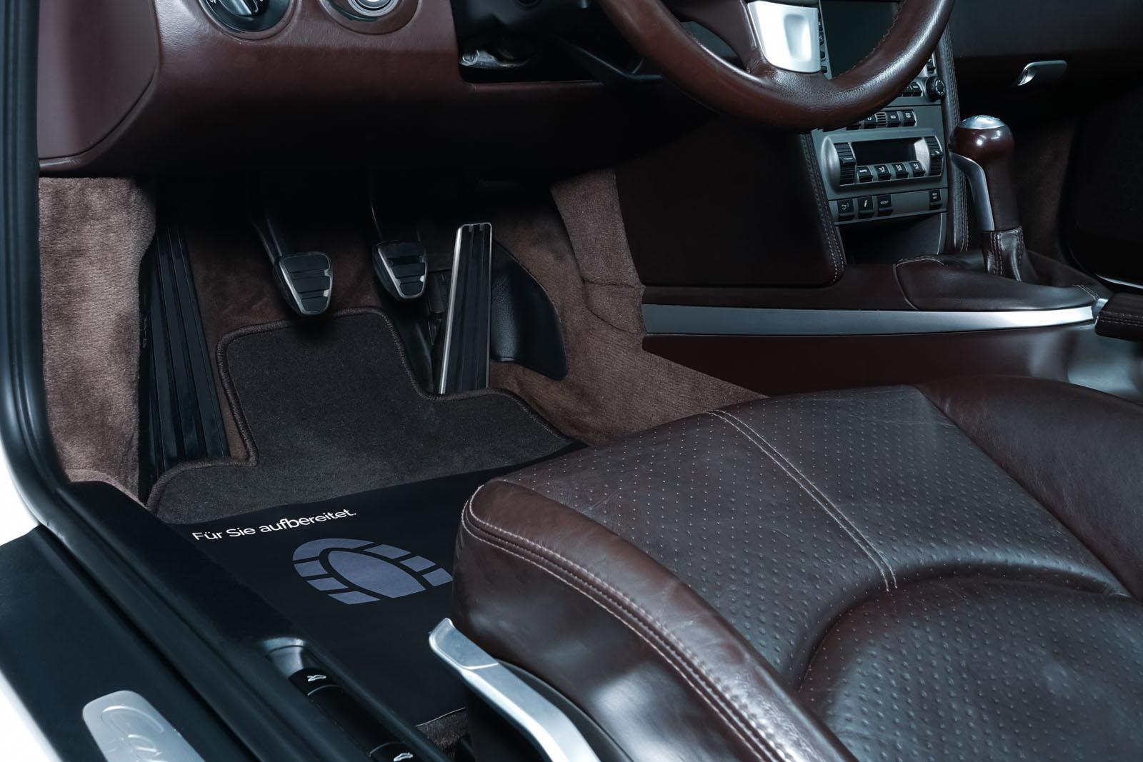 Porsche_997_C4S_Cabrio_Weiß_Braun_POR-4557_9_w