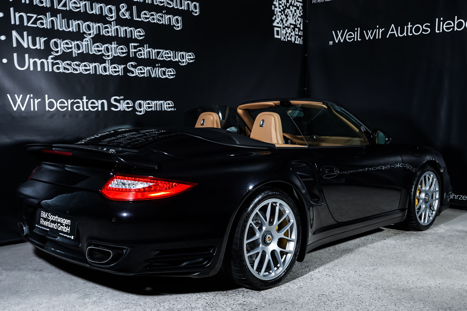 Porsche_997_TurboS_Cabrio_Schwarz_Beige_POR-0260_21_w