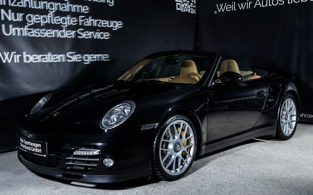 Porsche_997_TurboS_Cabrio_Black_Beige_POR-0260_7_w