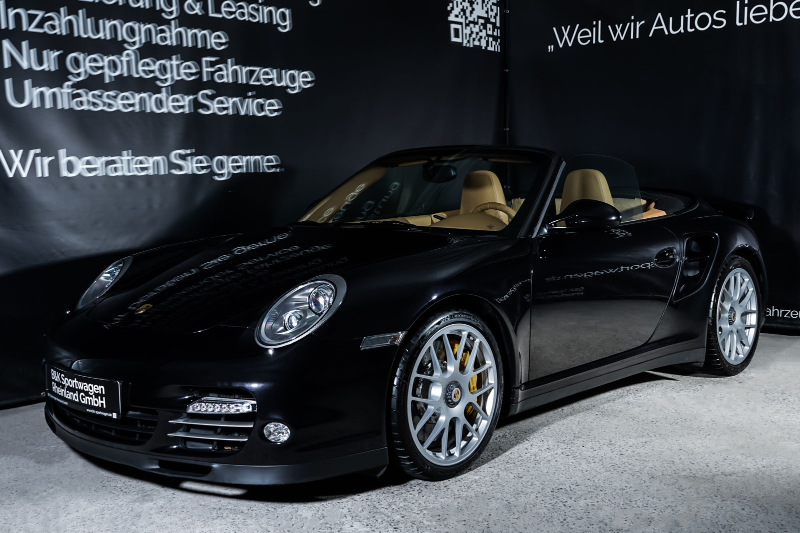 Porsche_997_TurboS_Cabrio_Schwarz_Beige_POR-0260_7_w