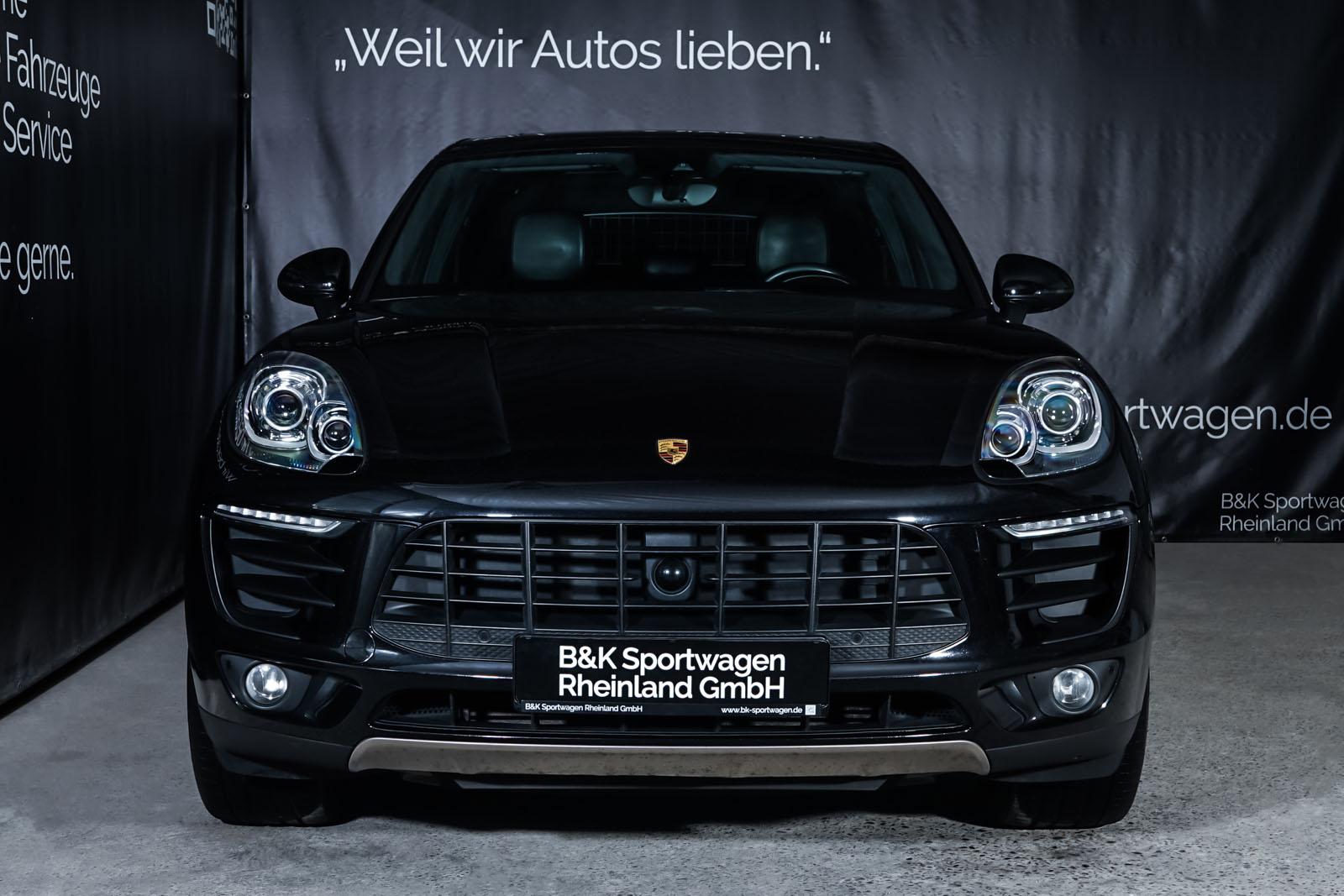 Porsche_Macan_S_Tiefschwarz_Schwarz_POR-1108_1_w