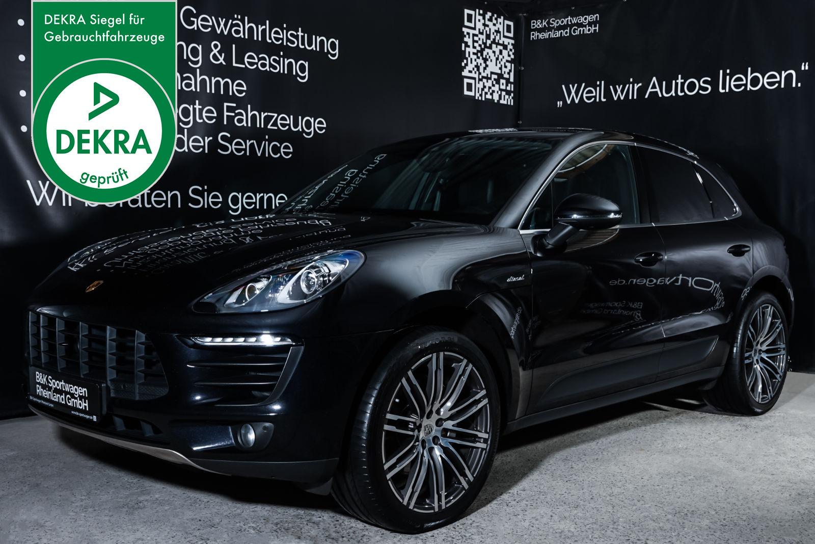 Porsche_Macan_S_Tiefschwarz_Schwarz_POR-1108_Plakette_w