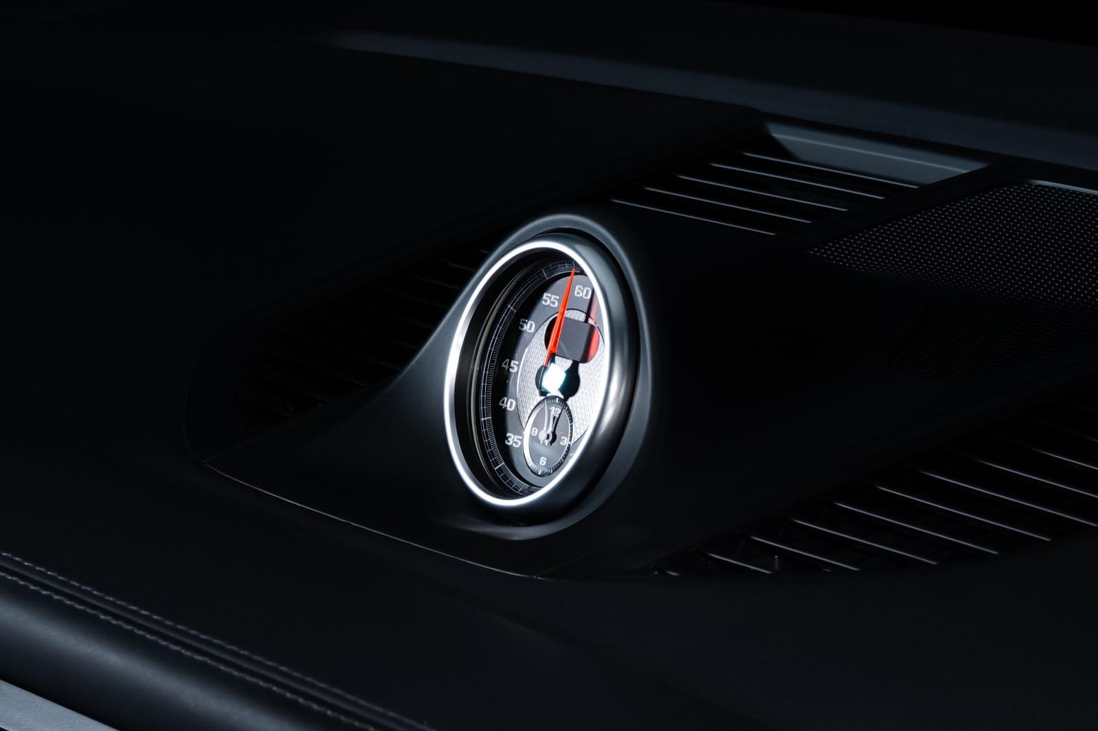 Porsche_Macan_TurboS_Schwarz_Schwarz_POR-2871_20_w