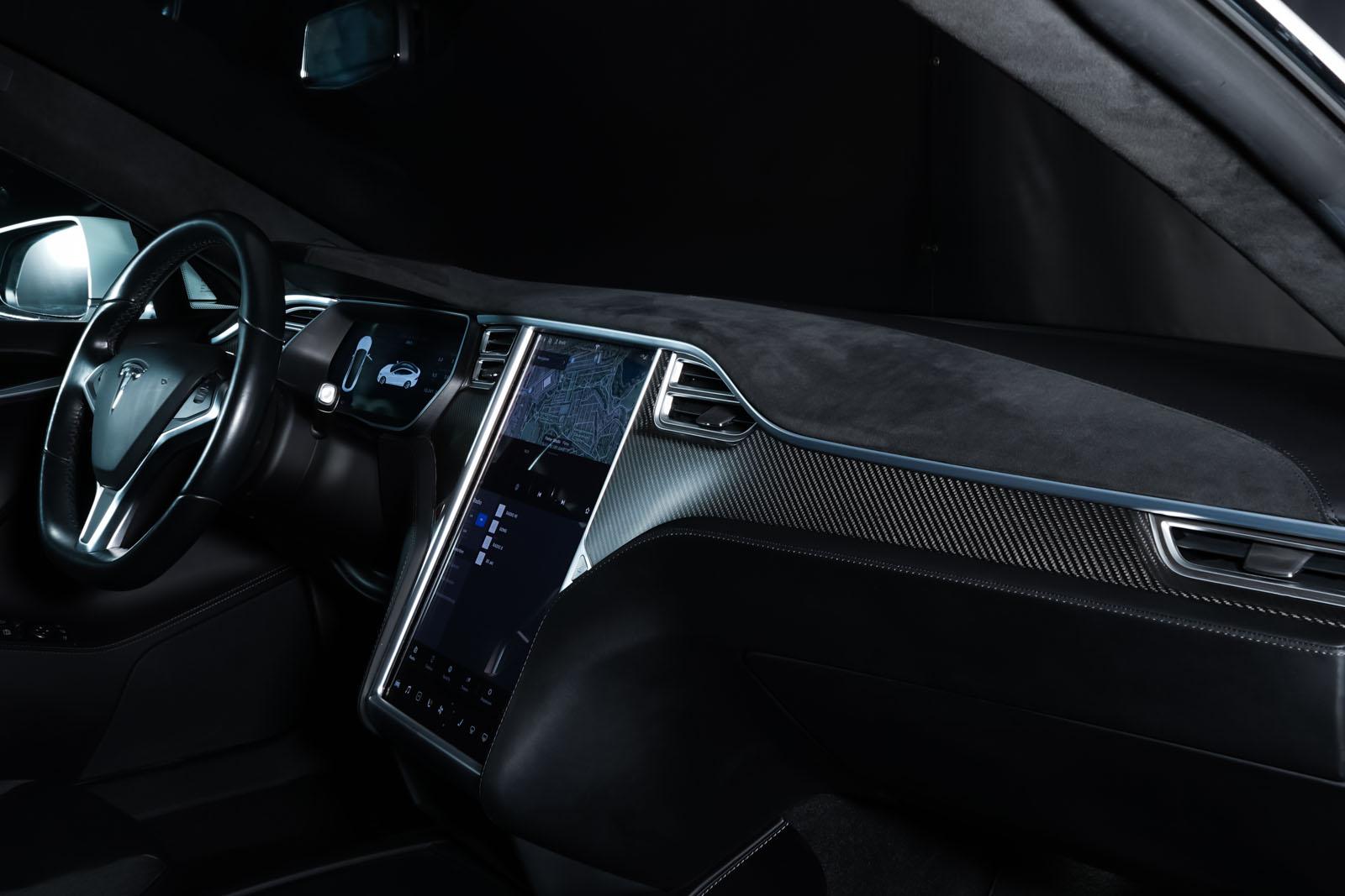 Tesla_ModelS_90D_Weiß_Schwarz_TES-0714_19_w