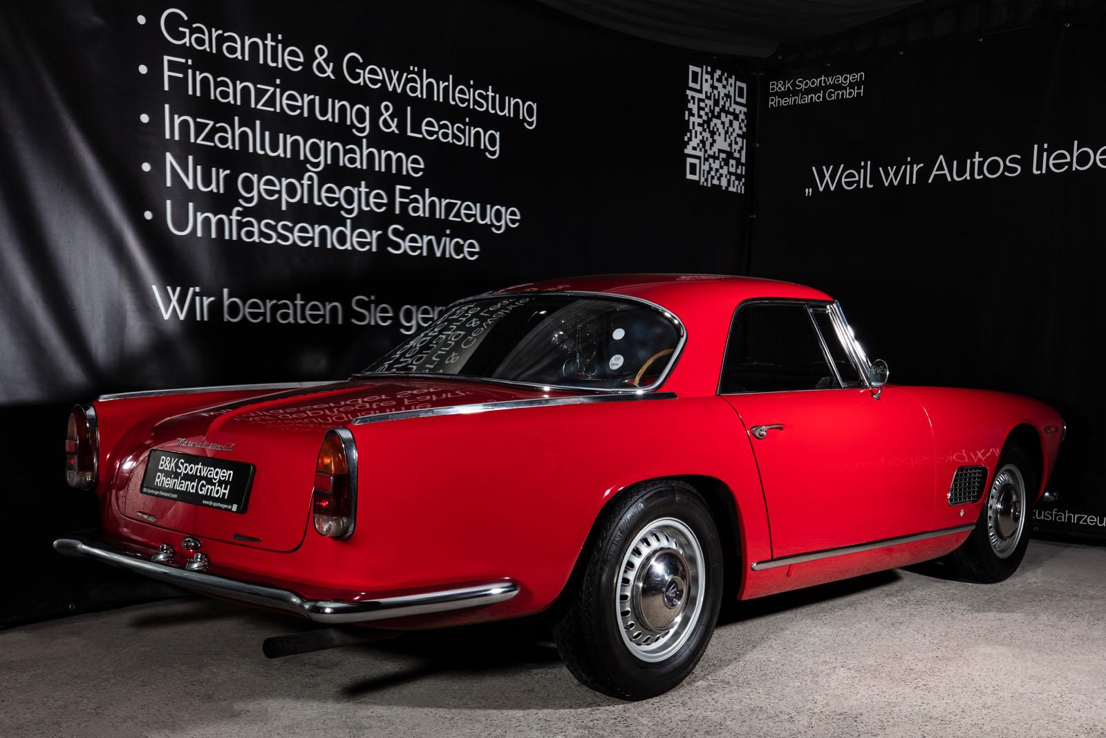 Maserati_3500_GT_Rot_Black_MAS-1742_14_w