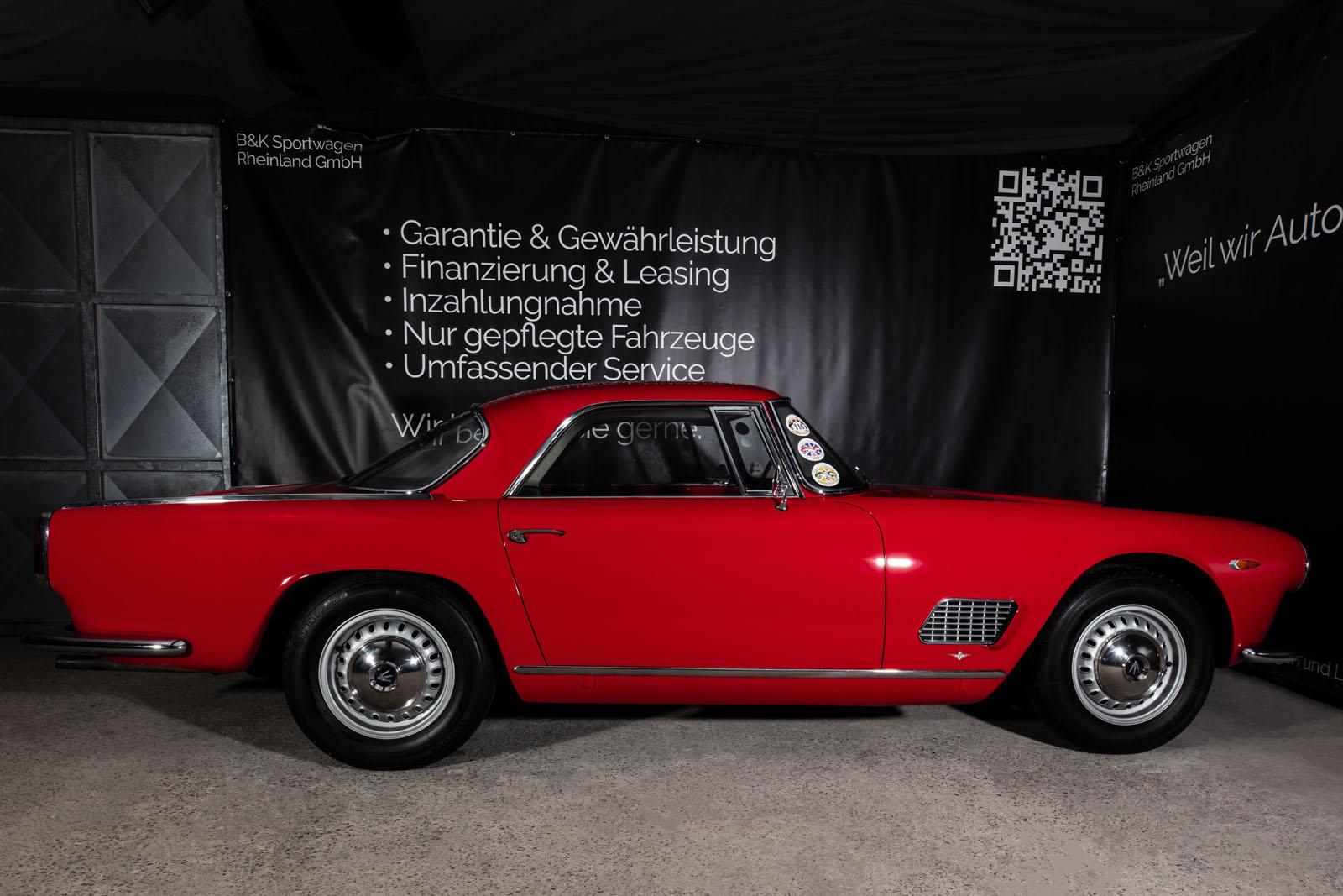 Maserati_3500_GT_Rot_Black_MAS-1742_15_w
