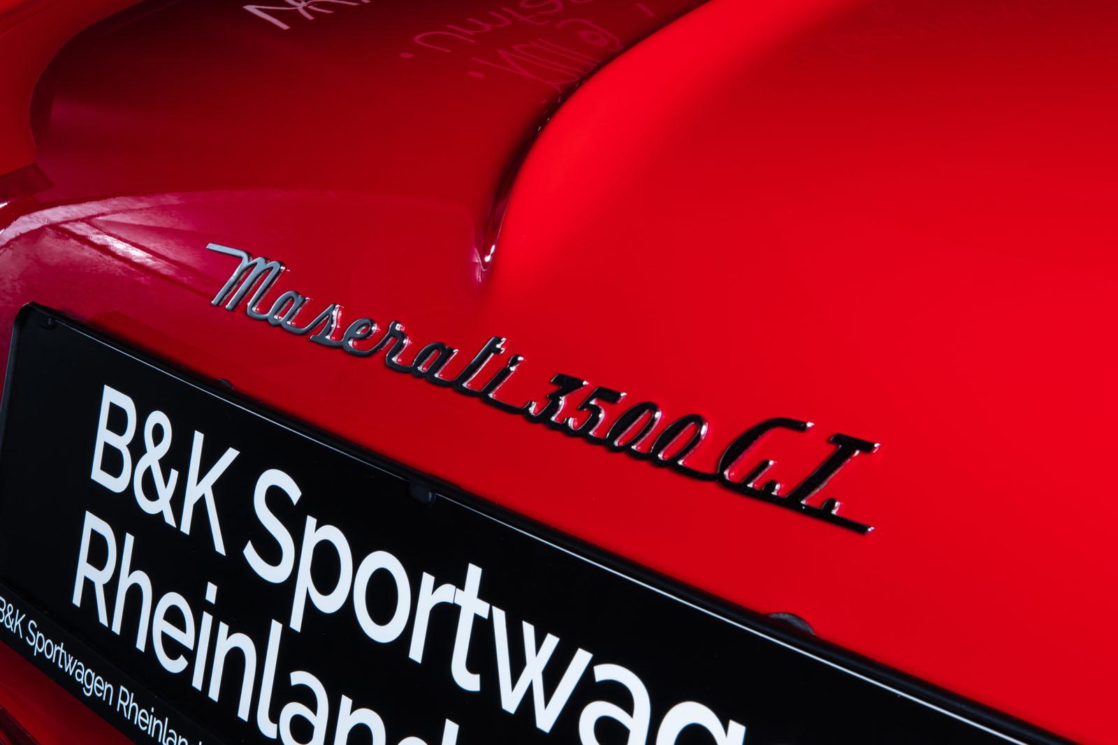 Maserati_3500_GT_Rot_Black_MAS-1742_19_w