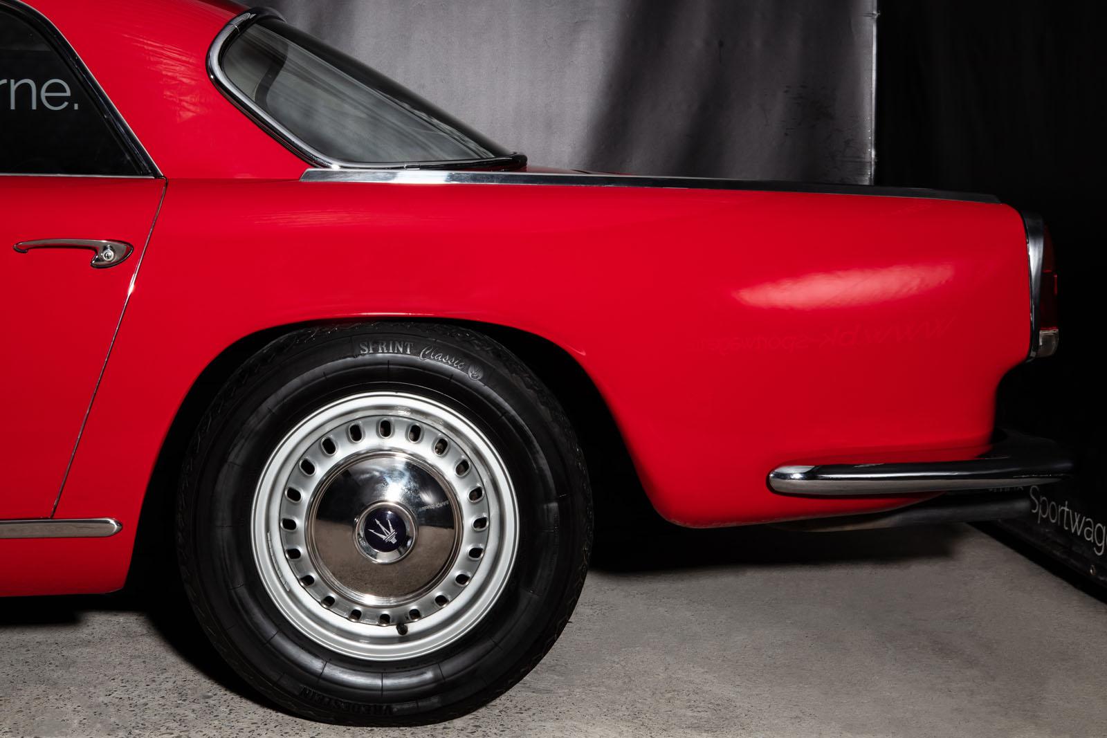 Maserati_3500_GT_Rot_Black_MAS-1742_4_w