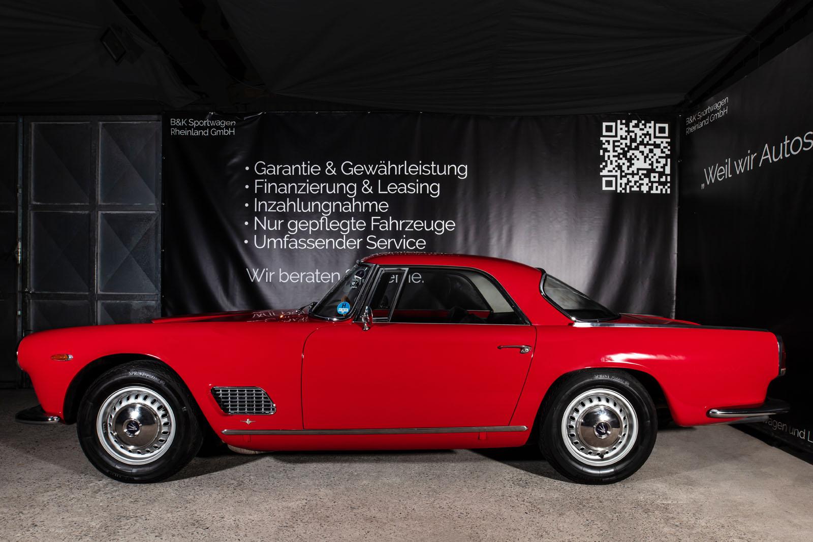 Maserati_3500_GT_Rot_Black_MAS-1742_5_w
