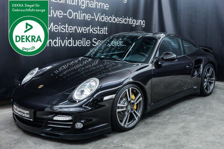 Porsche_997_Turbo_Schwarz_Schwarz_POR-1237_Plakette_w