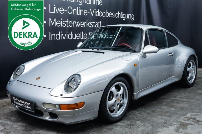 Porsche_993_CarreraS_Silber_Rot_POR-3539_Plakette_w