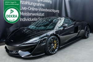 McLaren_570S_Coupe_Schwarz_Schwarz_MCL-1680_Plakette_w
